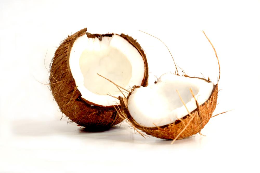 kokosnuss im osternest wir verlosen drei kokos pakete und sind im gespr ch mit ulrike gonder. Black Bedroom Furniture Sets. Home Design Ideas