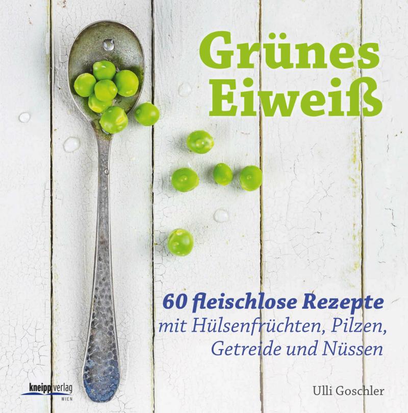 140122_Grünes Eiweiß