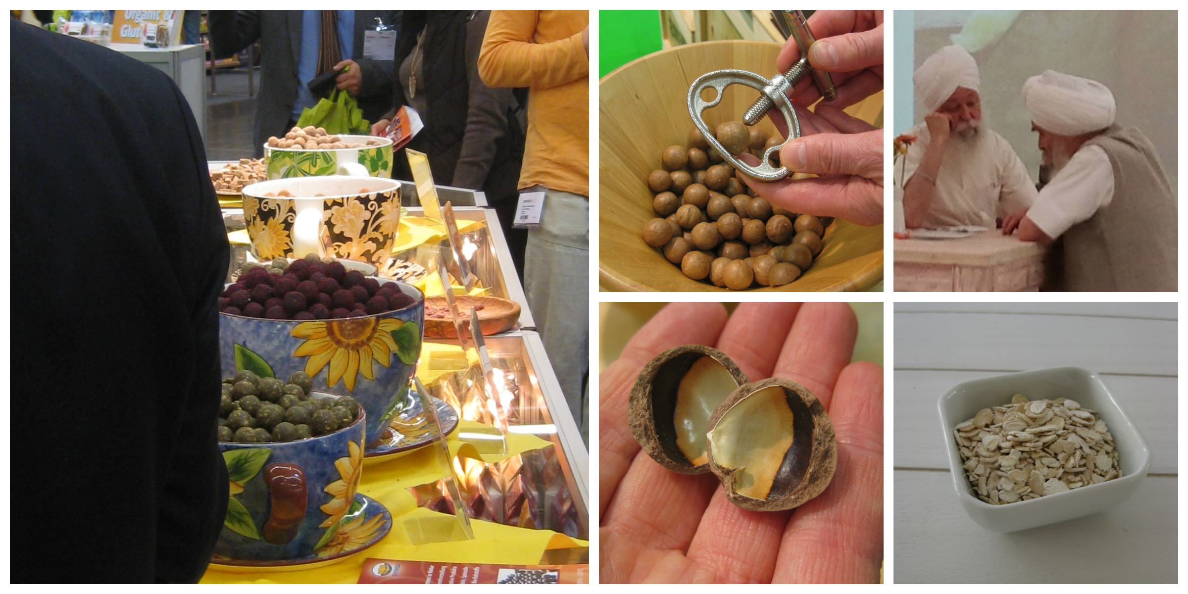 140217_Collage Biofach_2