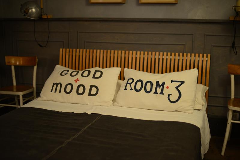 San_Martino_Room