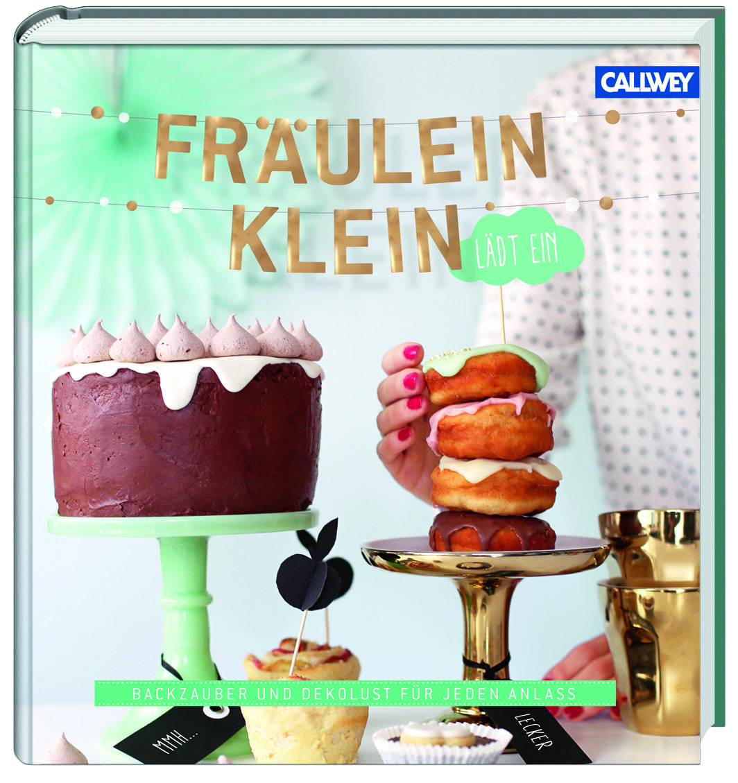 Bauer_FrlKleinlaedtein-3
