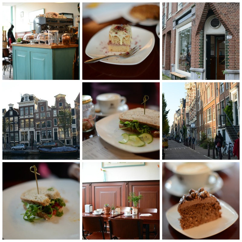 141030_Collage_Amsterdam_3