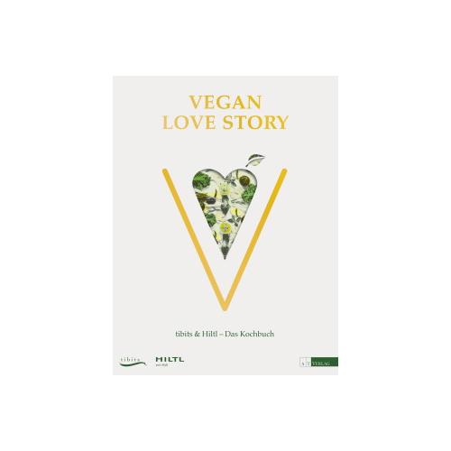 141207_veganlovestory