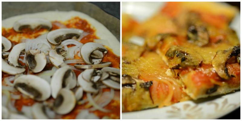 150215_Pizza_Doppelbild