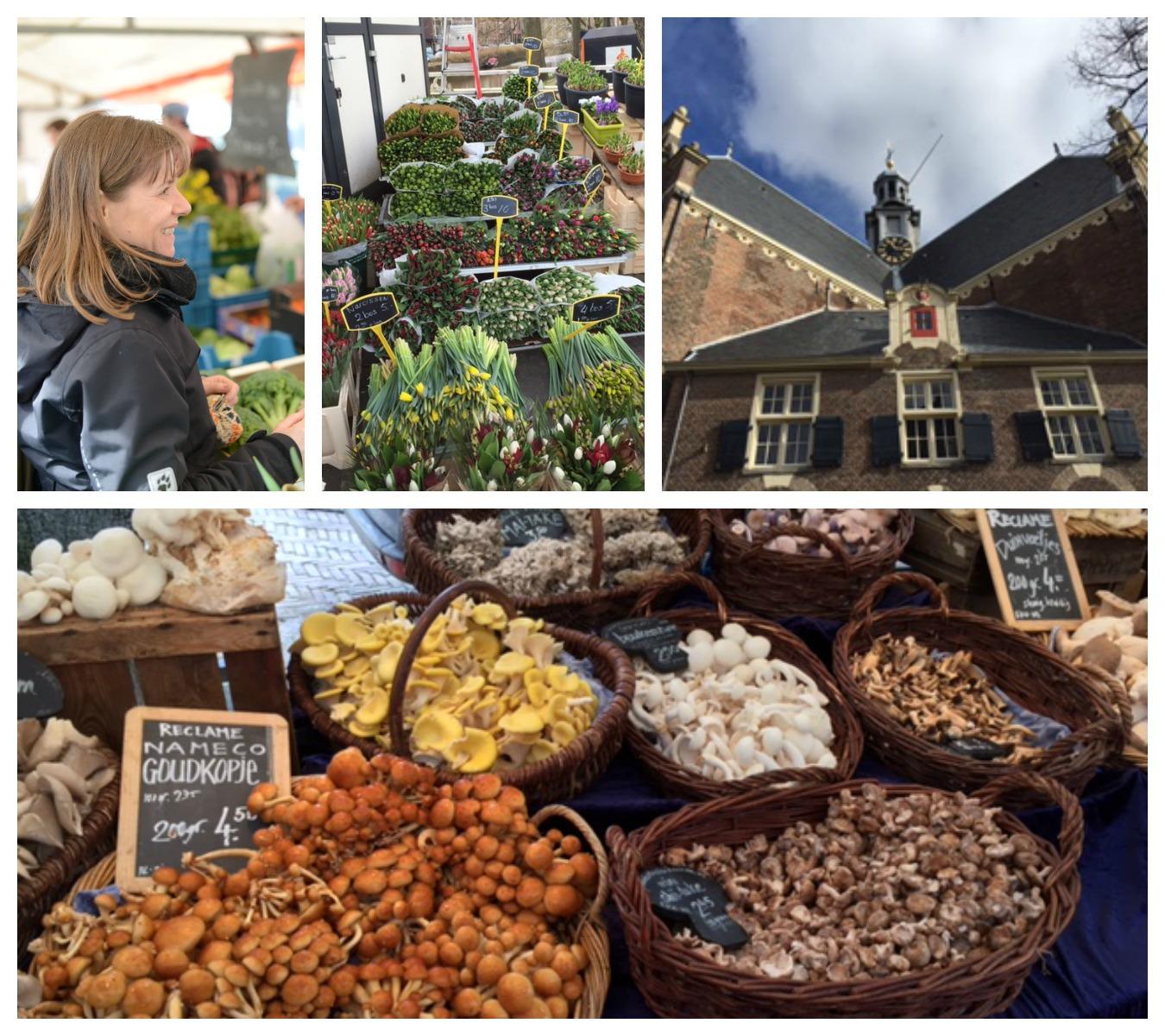 150409_Amsterdam_Markt_Collage