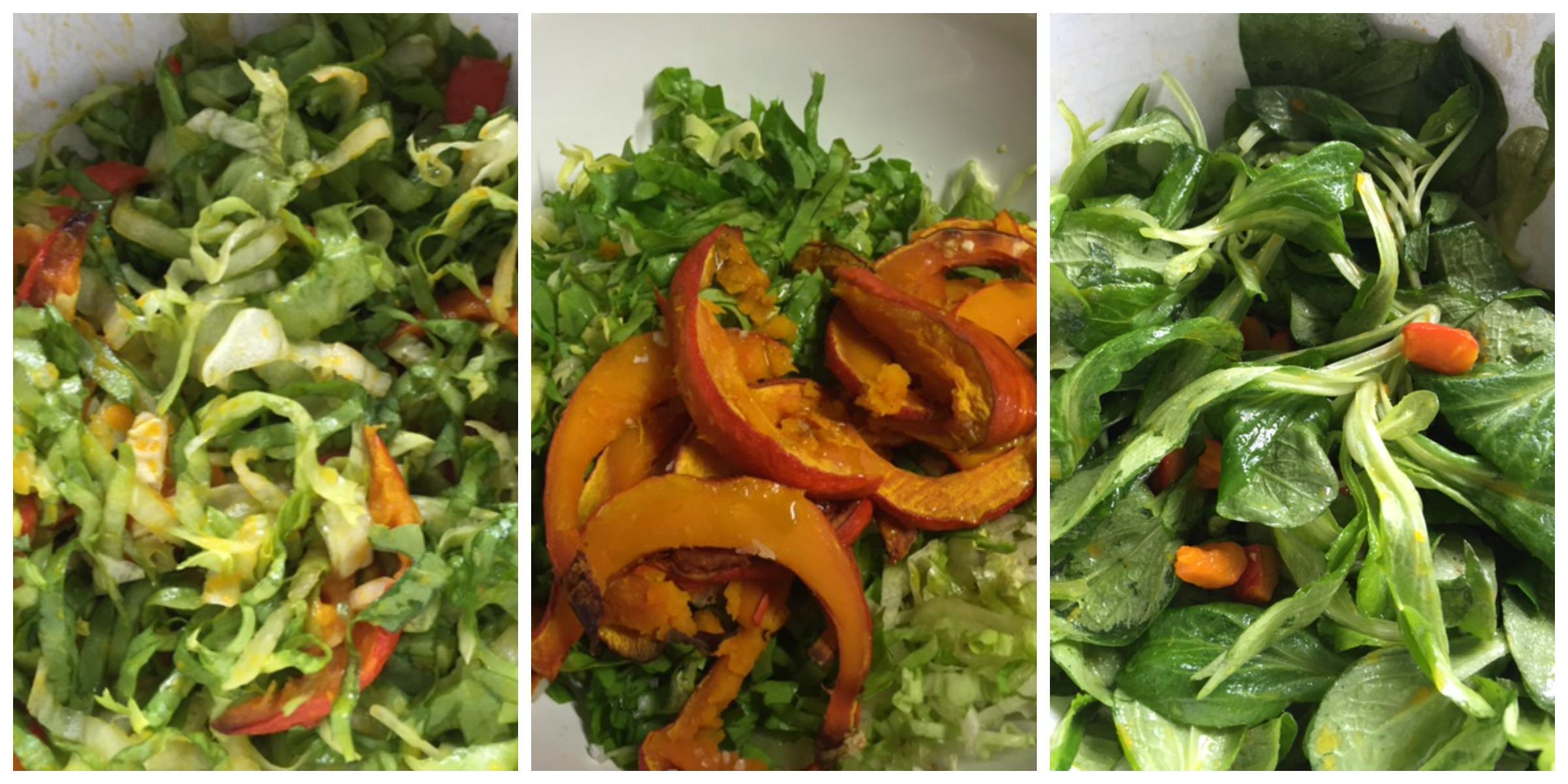 151120_Collage Salat