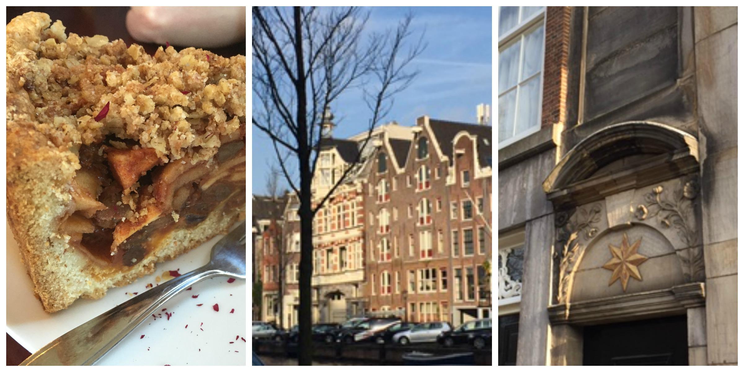 151225_Collage Amsterdam_Kuchen
