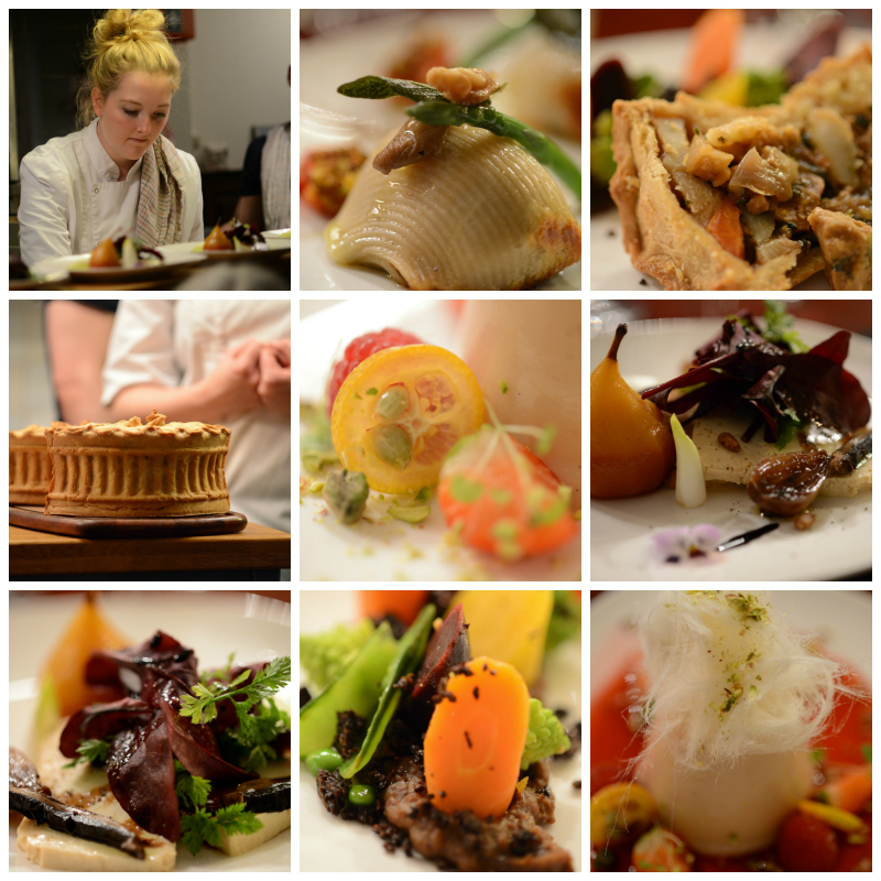 160101_Collage_Dinner_KoffieEndeKoeck