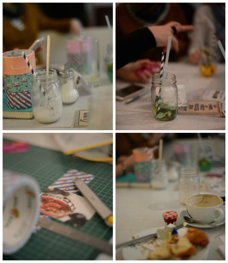 Collage_BLFrühstück_3