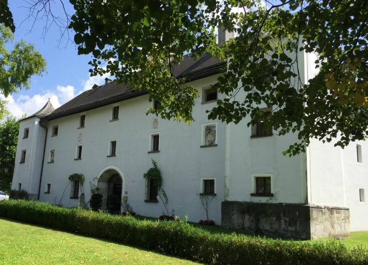 160905_Hallein_Schloss