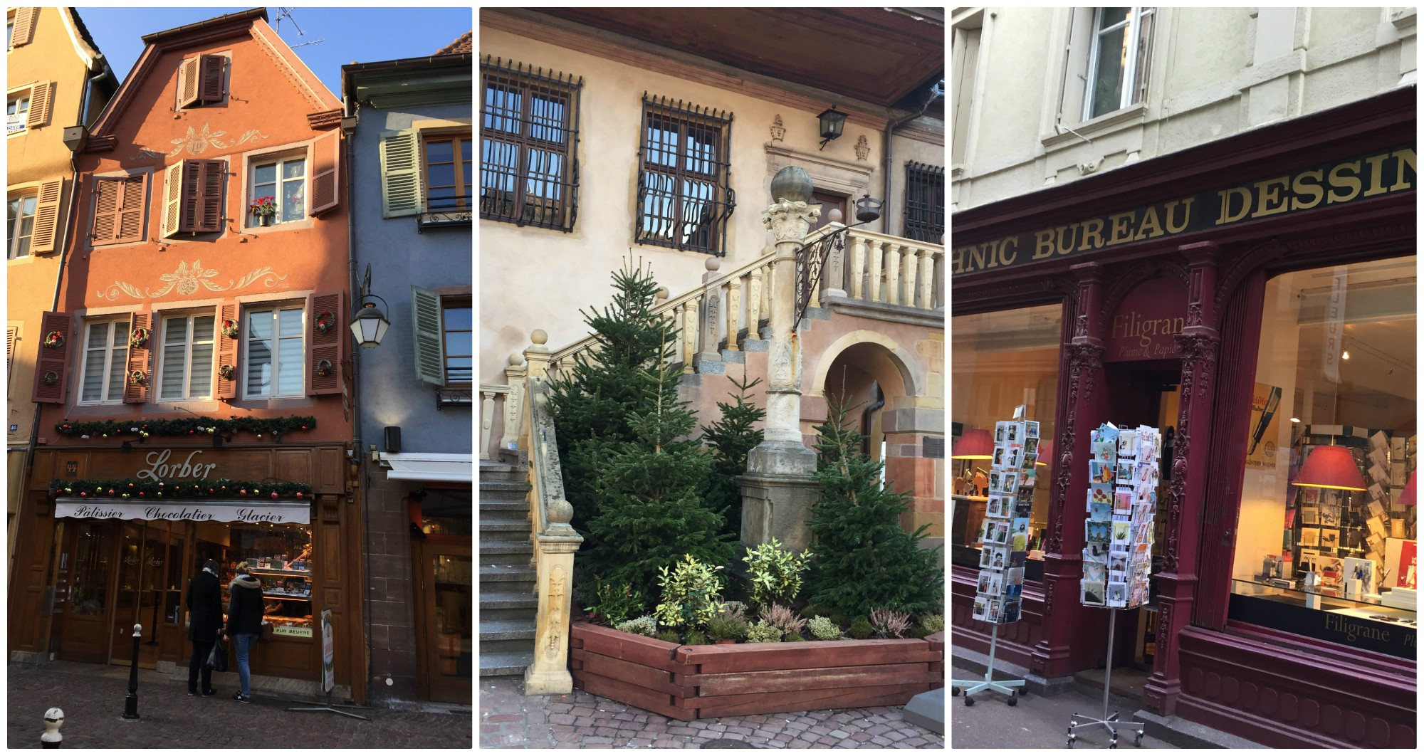 Location bureau à colmar m² à euros aim ymo