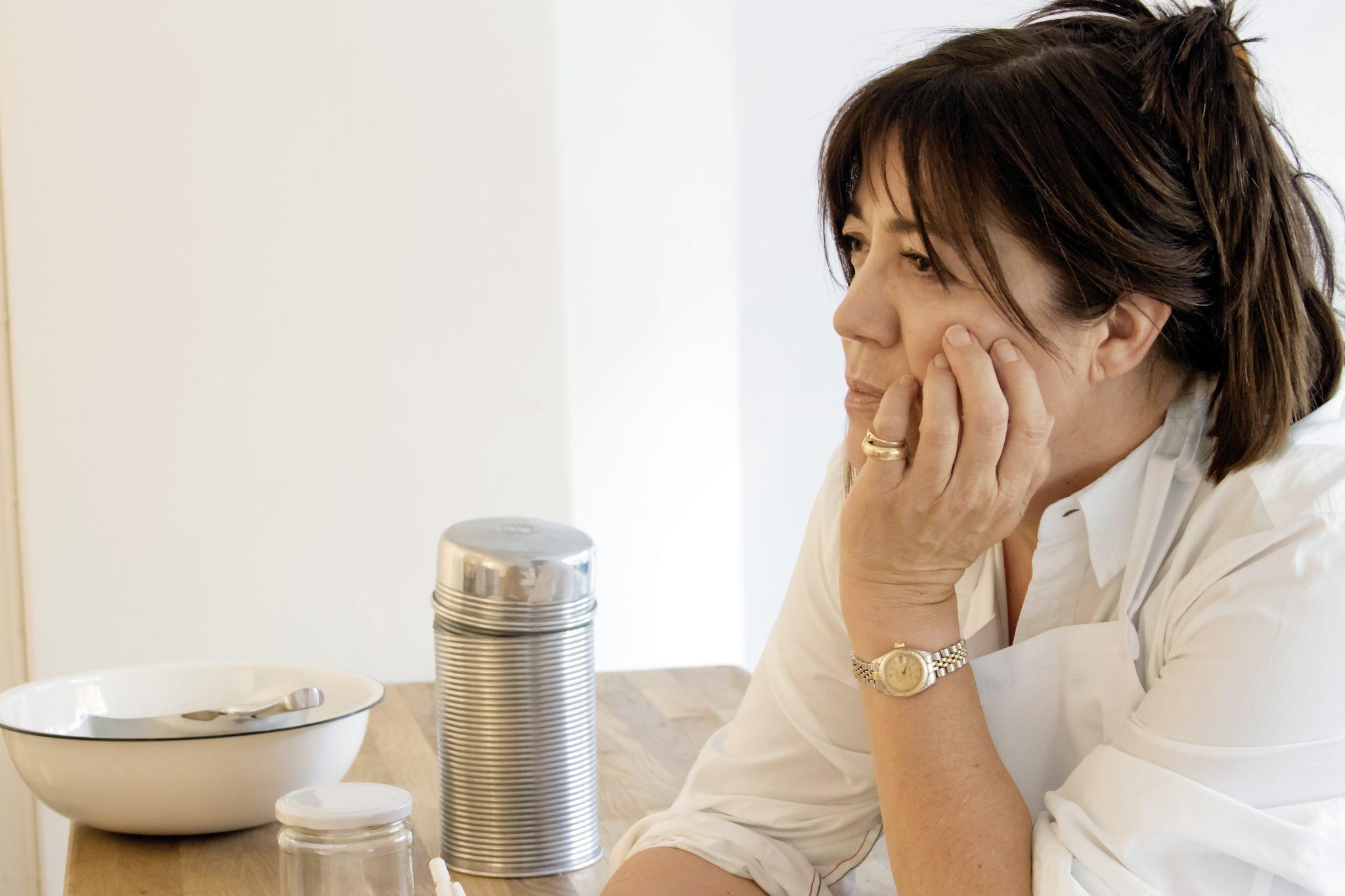Gemütlich Hausfrauen Setzen Kugeln Fort Ideen - Entry Level Resume ...