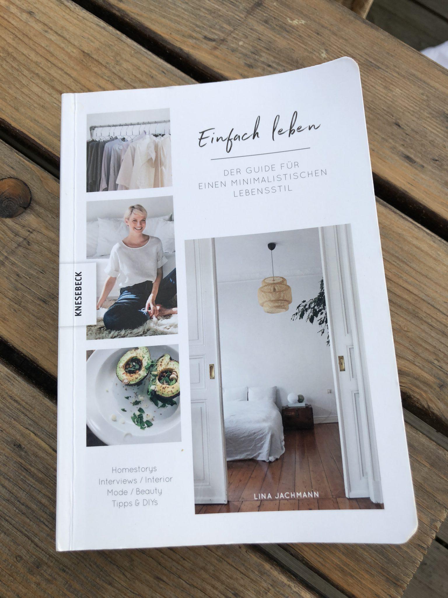 Niedlich Die Schaffung Von Mehr Platz In Ihrer Küche Ideen - Ideen ...