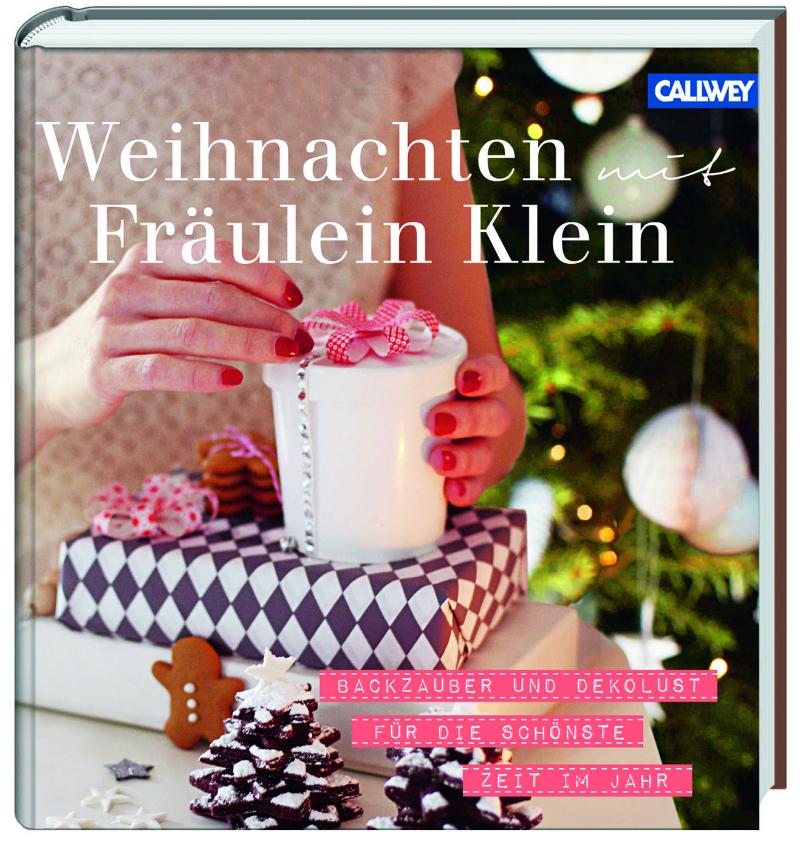 130918_Klein_Weihnachten_3D