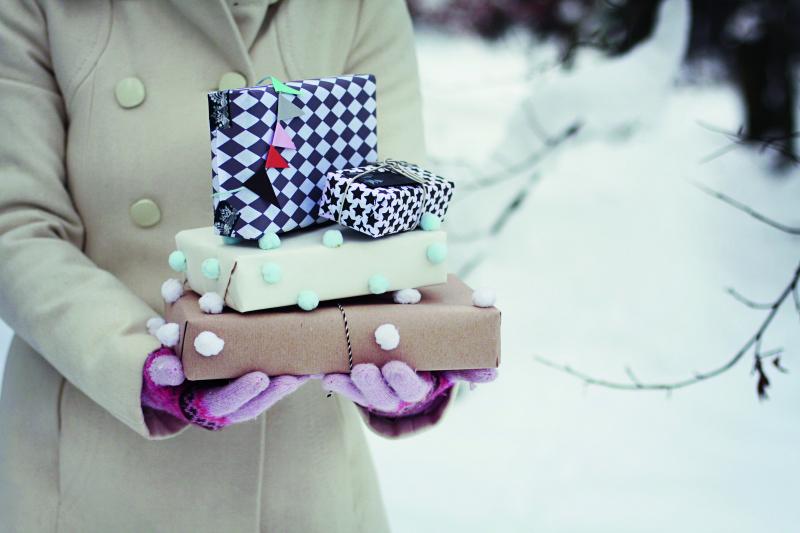 130918_Weihnachten_Klein_134-135