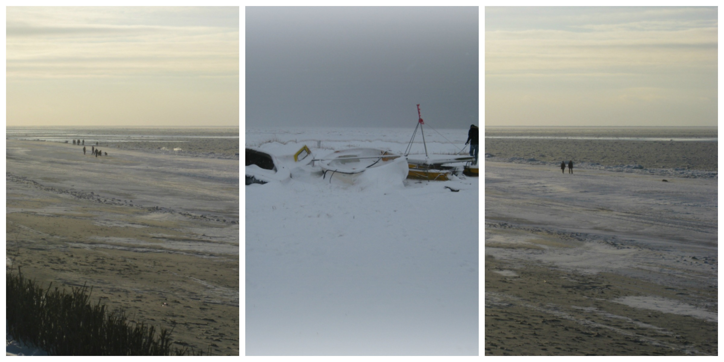 131127_Collage_Sylt_3