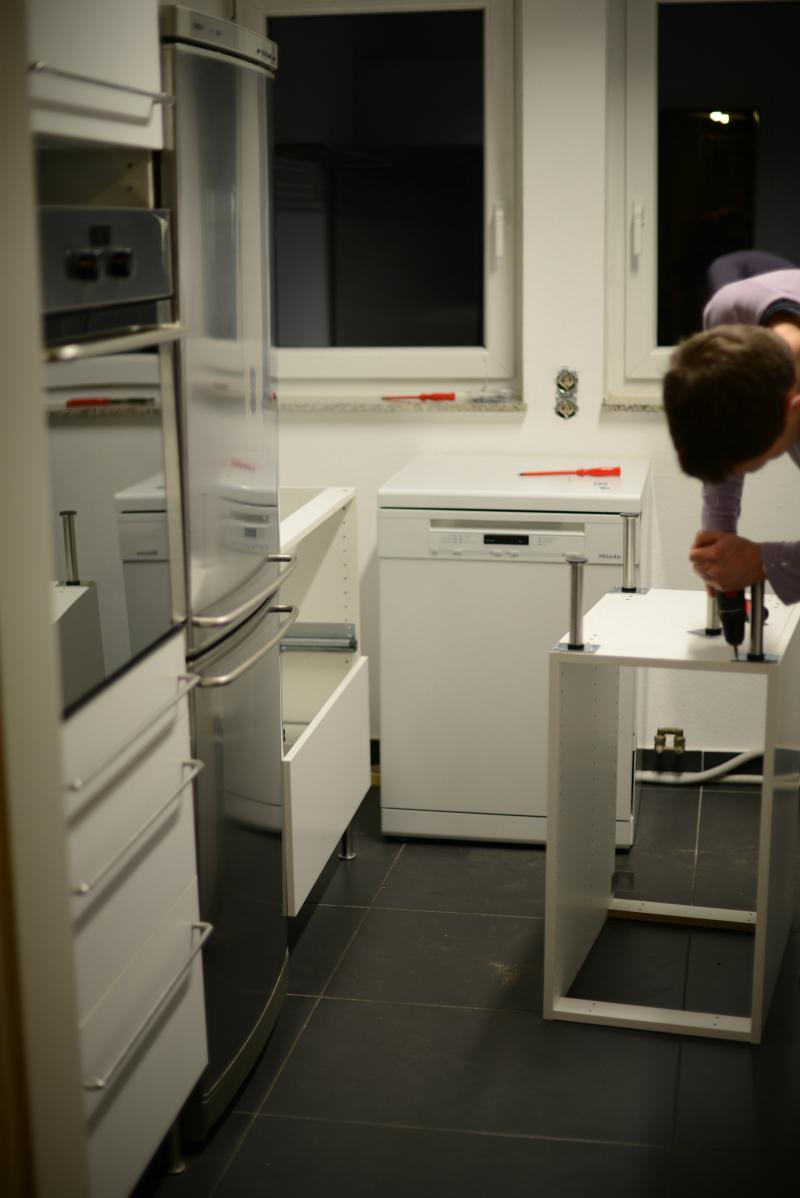 140105_Renovierung Küche