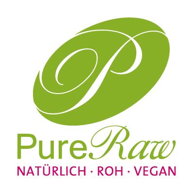140319_PureRaw_Logo_2013_web