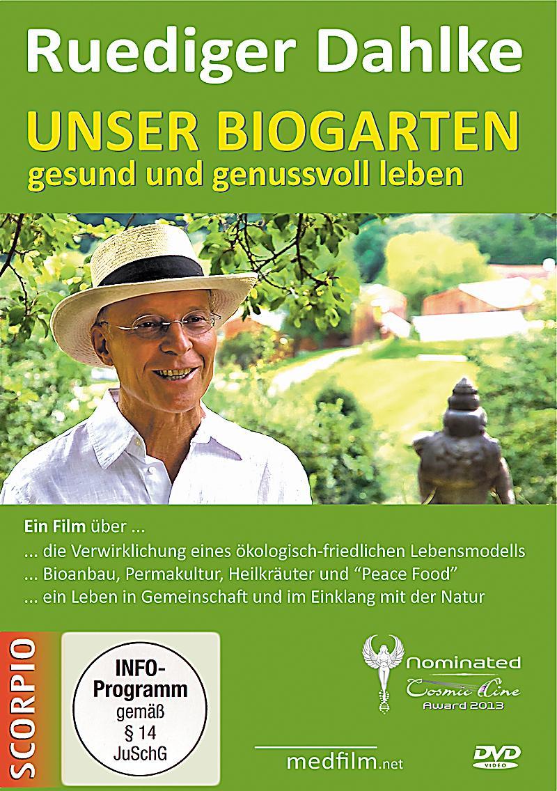 unser-biogarten-dvd-072325391