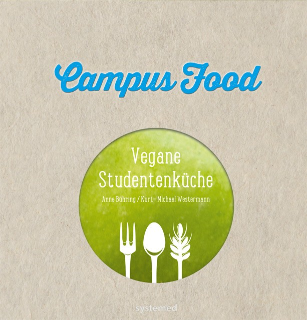 campus-food-cover_640x640