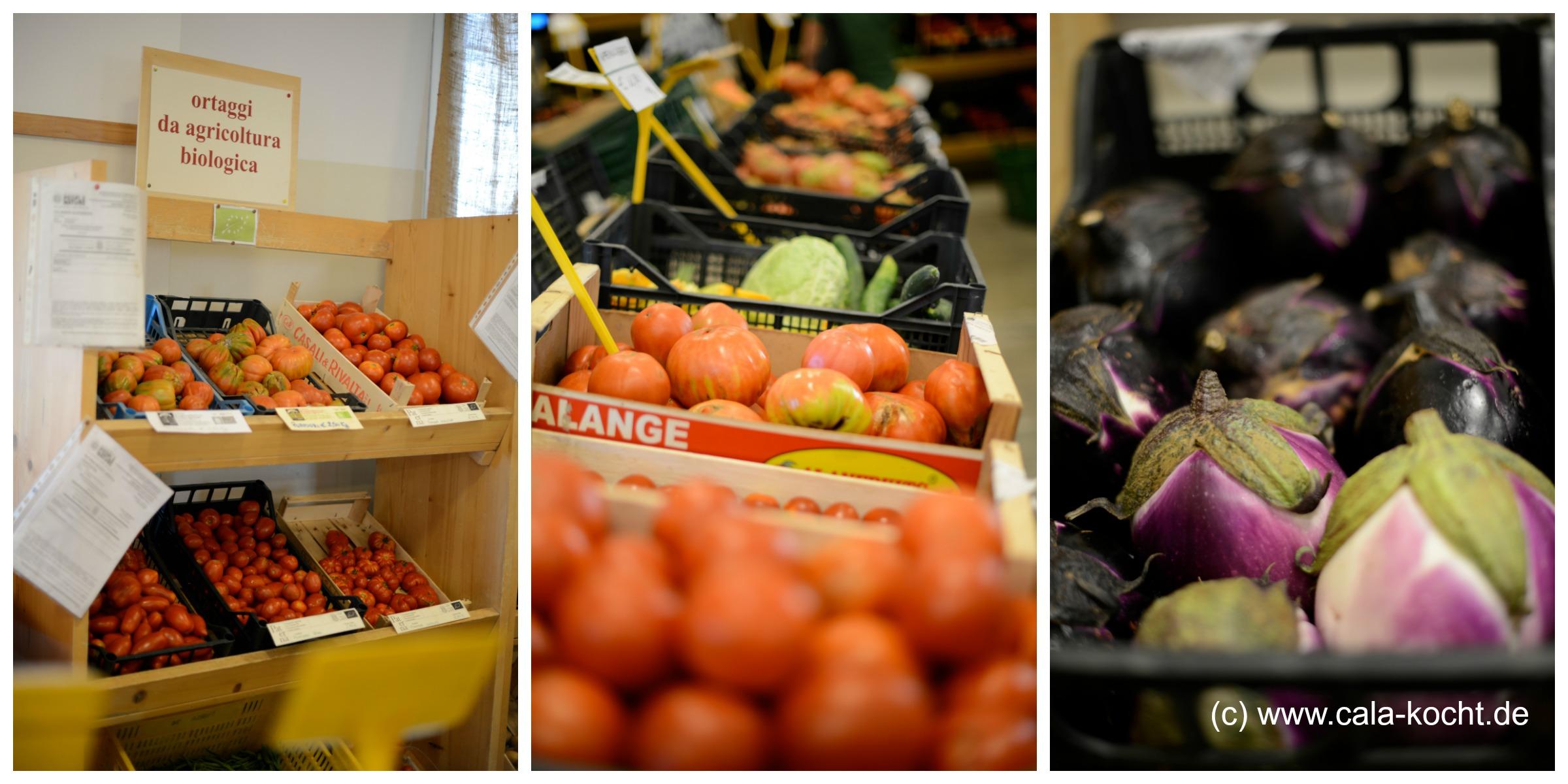 140813_Colage_Biomarkt