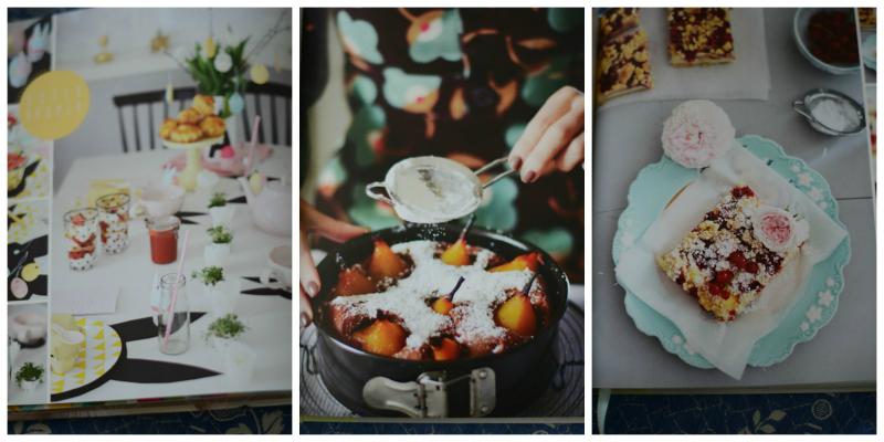 Collage_Beerenkuchen_Birnen