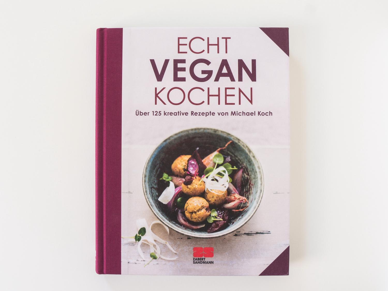 141211_echt-vegan-kochen
