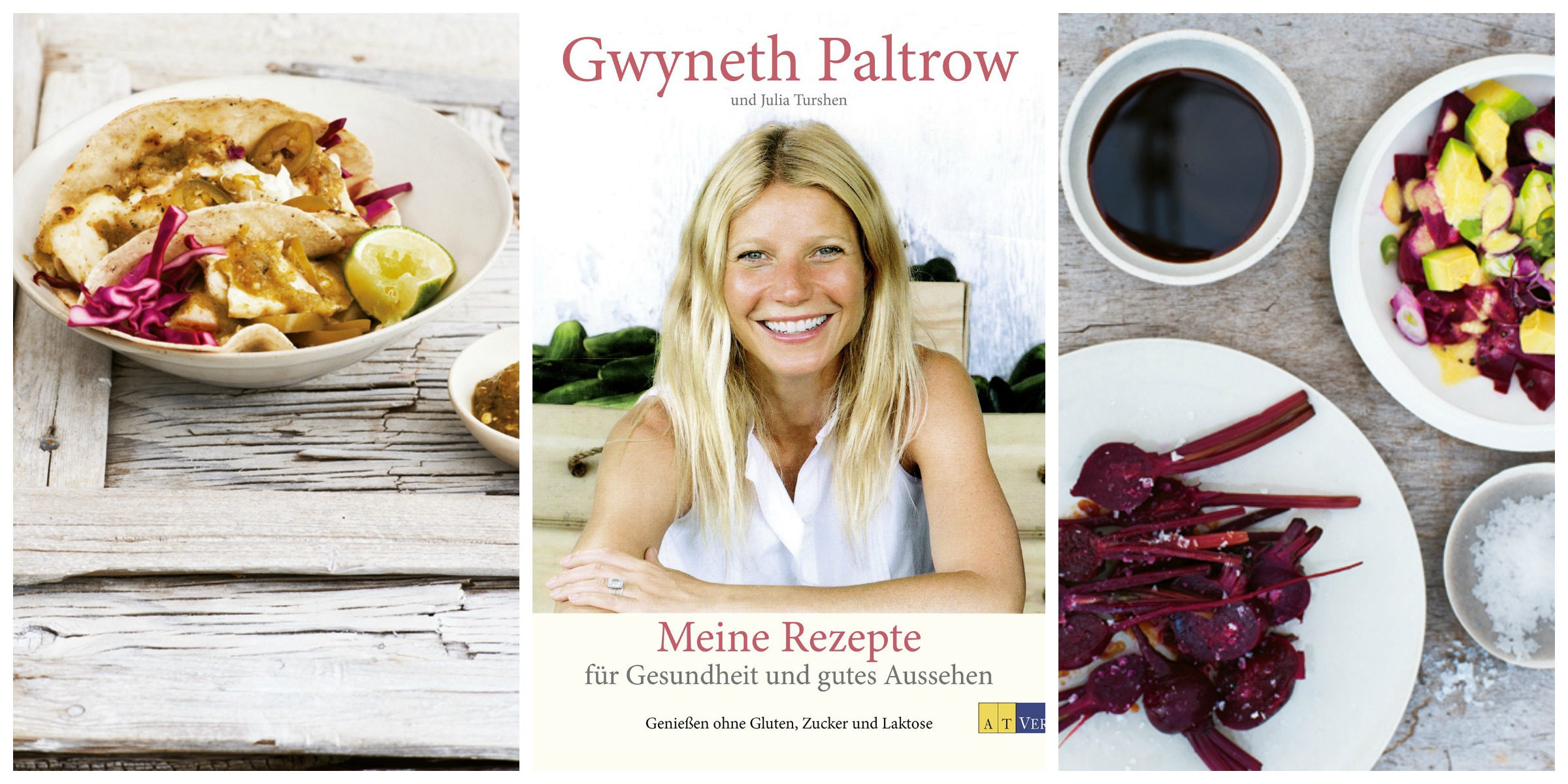 141213_Collage Gwyneth