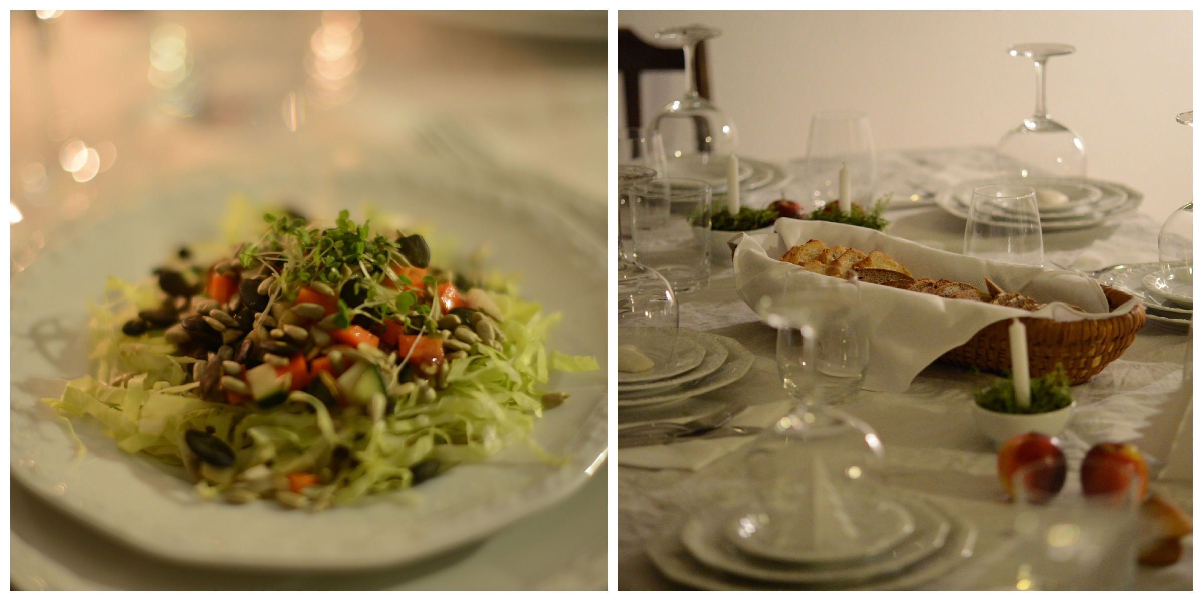 141222_Collage Salat