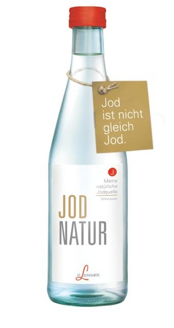 150304_0,33L_Jod_Natur_mit