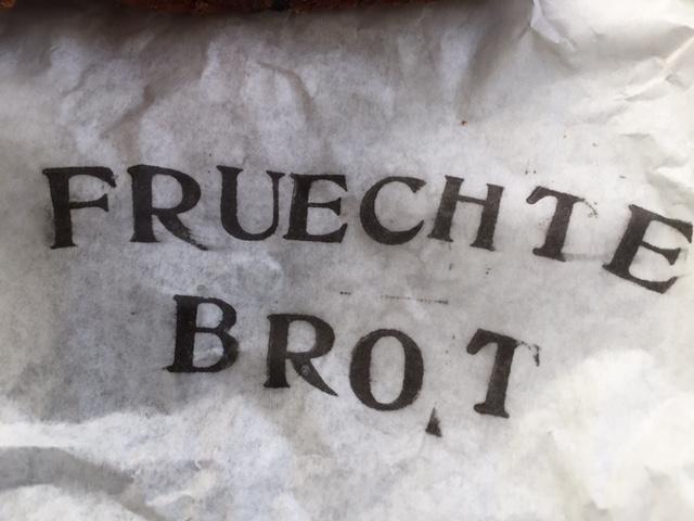 151209_Früchtebrot_Schrift