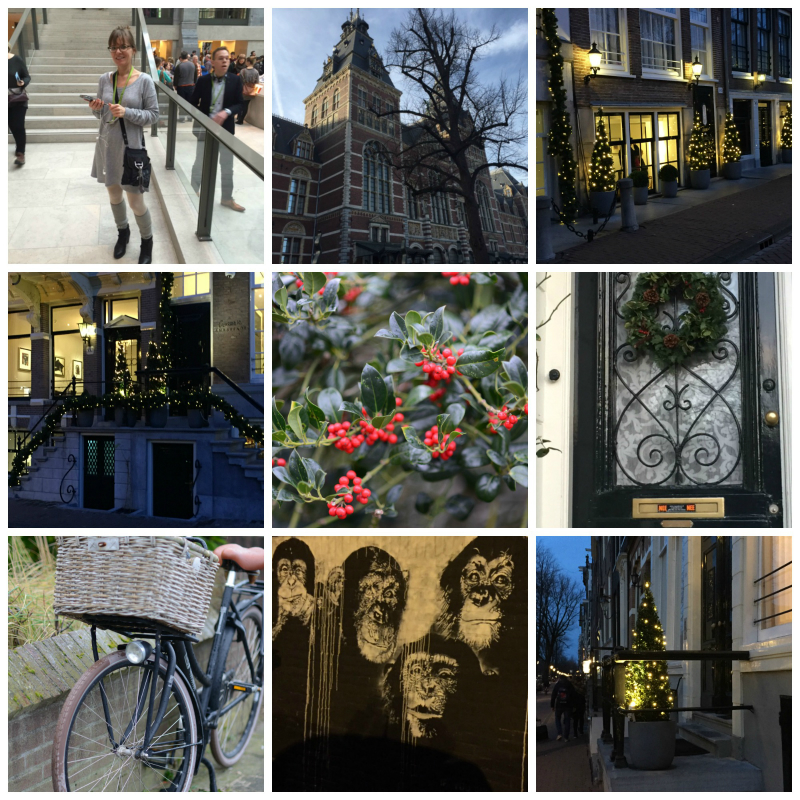 160101_Collage_Amsterdam