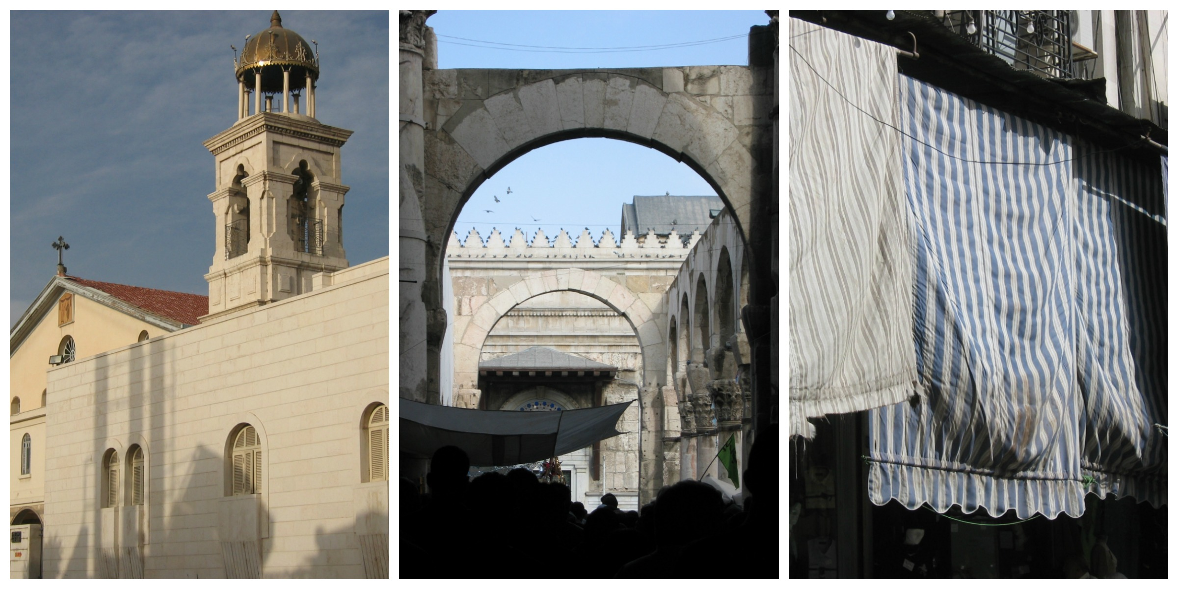 160220_Collage_Damaskus_1