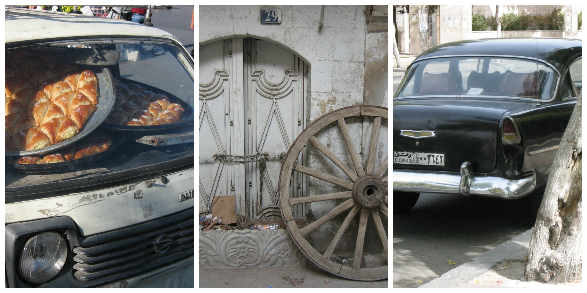 160220_Collage_Damaskus_2