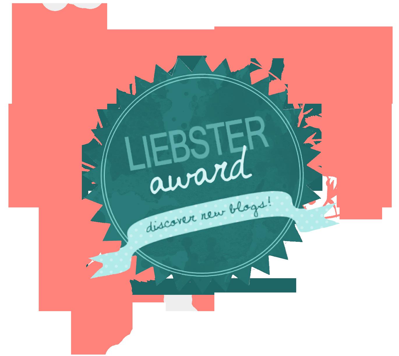 Liebster-award_2
