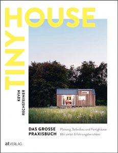 Cover_Tiny_House